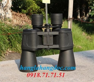 Ống nhòm Bushnell 20x50 Power View