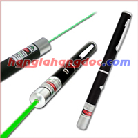 Bút laser xanh 5 in 1, Green Laser Pointer Star