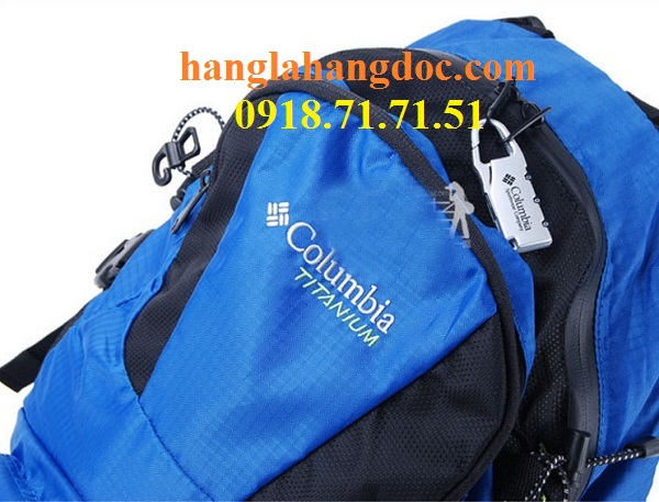 Ổ khóa số balo, vali, hành lý; dây khóa mã số Tonyon thép sợi chống cắt, giá rẻ - 2